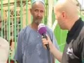 بالفيديو.. حجاج ناجون يروون أسباب ما حدث بتدافع مشعر منى
