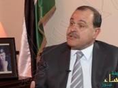 وزير الداخلية الأردني الأسبق: إدارة السعودية للحج تعجز عنها دول عظمى