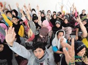 إندونيسيا تسحب عمالتها المنزلية وتمنع تصديرها للسعودية نهائياً!