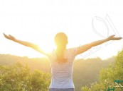 """أشعة الشمس أسهل الوسائل لعلاج """"الصفراء"""""""