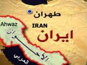 بالفيديو.. المقاومة الأحوازية تفجر منشأة نفط إيرانية