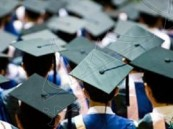 التعليم تحجب 6 برامج و6 جامعات عالمية عن المبتعثين في العام الدراسي الجديد