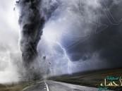 """#اليمن و #عمان  على موعد مع إعصار """"تشابالا"""" المدمر"""