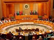الجامعة العربية تدعو لاجتماع حول اليمن خلال أيام