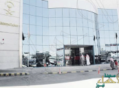 """""""العمل"""" تصدر 847 تصريح عمل مؤقت للأشقاء السوريين"""