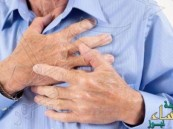 دراسة: ابتعد عن الضوضاء.. قد تصيبك بأمراض القلب !