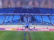 #الهلال يطلب بشكل رسمي نقل مبارياته مع الفرق الإيرانية لأرض محايدة