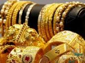 نسبة صادمة للسعودة في قطاع تصنيع الذهب والمجوهرات