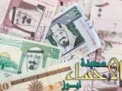 العمالة الباكستانية تحول 4.8 مليار دولار من المملكة