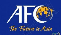 الآسيوي يعتزم استكمال بطولة كأس الاتحاد في أكتوبر المقبل