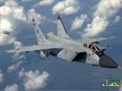 روسيا تنفي سقوط صواريخ أطلقتها على سوريا في إيران