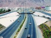 السعودية تحتل المركز 22 عالمياً في قائمة الدول صاحبة أطول شبكات طرق