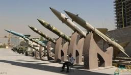 ثغرات في الحظر الأميركي على التسلح الإيراني.. تعرّف عليها