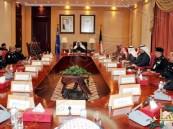 رسمياً.. الكويت تعتذر عن استضافة خليجي 23