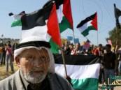 مواطن من عرب اسرائيل يطعن أربعة اسرائيليين