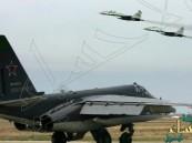 واشنطن: 90% من الغارات الروسية في سوريا لا تستهدف داعش أو القاعدة