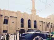 #الكويت تمنع وقوف السيارات لفترات طويلة أمام المساجد