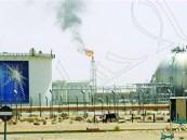 هبوط صادرات نفط السعودية في أغسطس