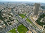 وفد حوثي في طهران بهدف الحصول على السلاح