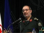 """#إيران تلوح بالخيار العسكري للرد على """"حادثة منى"""""""