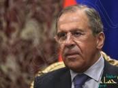روسيا تبدي استعداداً لدعم الجيش السوري الحر بضربات جوية