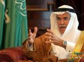 النعيمي: السعودية تدرس رفع أسعار الوقود