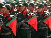 مسؤول أمريكي: تقديرات بوجود 2000 عنصر إيراني حول حلب