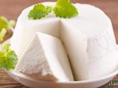 دراسة: الجبنة تسبب الإدمان مثل الكحول والتبغ