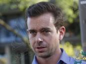 مدير تويتر يتبرع بـ 200 مليون دولار من أمواله لموظفي الشركة