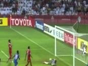 بالفيديو.. #الأهلي_الإماراتي يصل لنهائي آسيا على أكتاف #الهلال
