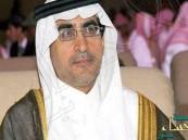 """""""الدخيل"""" يوجه بحضور الطلاب لافتتاح ومنافسات أولمبياد الخليج"""