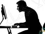 دراسة: بخلاف المتعارف عليه.. الجلوس لوقت طويل ليس ضاراً بالصحة !