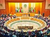 اجتماع طارئ لوزراء الخارجية العرب في الرياض لمناقشة تداعيات العدوان الإسرائيلي