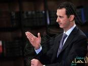 تركيا مستعدة لقبول انتقال سياسي يتنحى الأسد بموجبه بعد 6 أشهر