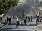 77 جريحاً في الضفة الغربية.. وإسرائيل تمنع الفلسطينيين من دخول القدس القديمة