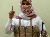 داعش يتبنى هجوم حسينية سيهات.. ويكشف عن اسم منفذ الهجوم وصورته