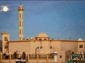 """بالصور… مسجد""""أبي عبيدة"""" يعيش في أزمة.. ومواطنون: ننتظر """"فزعة"""" الأوقاف"""