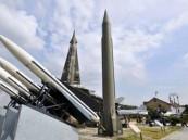 اليابان تقدم مسودة قرار للأمم المتحدة تدعو للتخلص من الأسلحة النووية