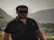 بالفيديو.. المواطن المعتدى عليه بتركيا: أنصحكم بعدم السفر إليها لسوء معاملتهم للسعوديين