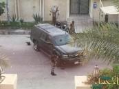 بالصور.. القبض على مطلوبين أمنيا بمدينة #الظهران في #الشرقية