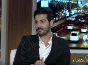 بالفيديو.. عبدالعزيز الكسار يكشف تفاصيل توقيف الهيئة له بالنخيل مول