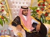 """بالصور.. """"آل كحلة المري"""" تحتفل بزفاف نجلها """"إبراهيم"""""""