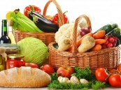 """16 نوعا من الطعام يمنع الإصابة بـ""""السرطان"""".. تعرّف عليها"""