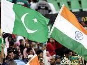 باكستان تعرض على الهند مقترحات لضمان الأمن والسلام في جنوب آسيا