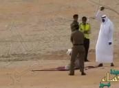 """عضو بـ""""الشورى"""" يجيز نقل تنفيذ القصاص بحق الإرهابيين عبر القنوات الفضائية"""