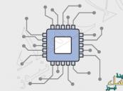 """أمازون تطلق خدمة جديدة لبناء تطبيقات لـ """"إنترنت الأشياء"""""""