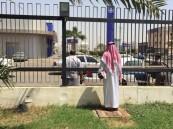 وفاة مدير بنك الراجحي وآخر في عملية السطو المسلح في جازان