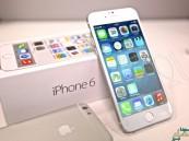 """لهذا السبب """"التجارة"""" تستدعي أكثر من 83 ألف جهاز """"أي فون 6 بلس"""" بالمملكة"""