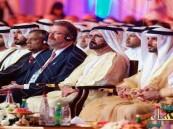انطلاق القمة العالمية للاقتصاد الإسلامي وسط تحديات تواجه 1.7 مليار مسلم