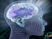 7 أشياء تقوّي ذاكرتك وخلايا الدماغ العصبية.. تعرّف عليها